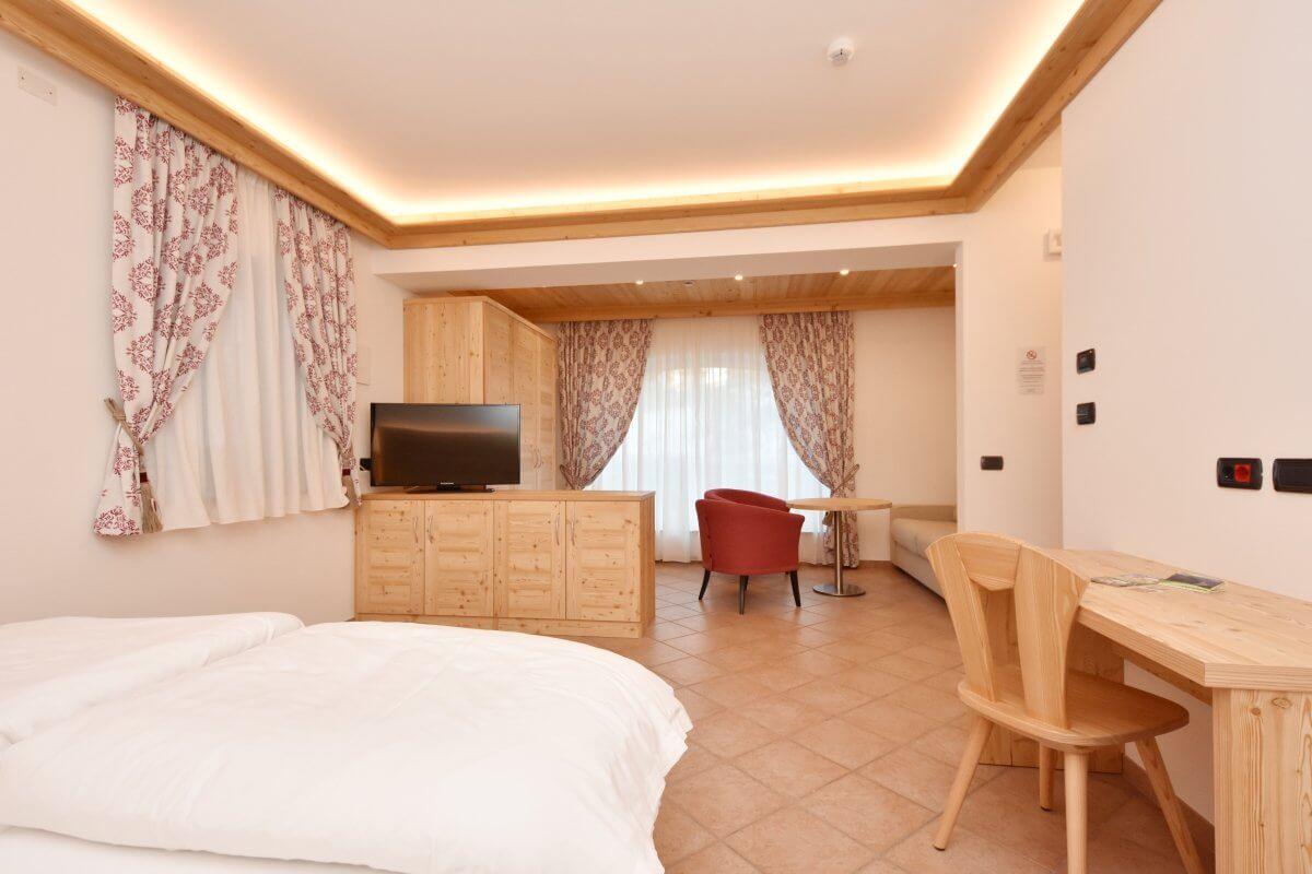 camere villa elsa (1)