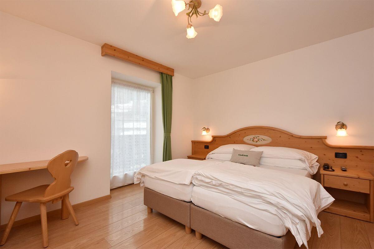 camere villa elsa (14)