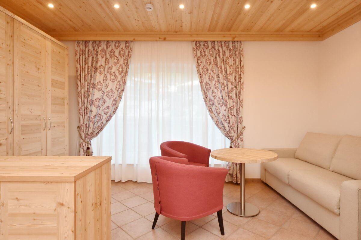 camere villa elsa (19)