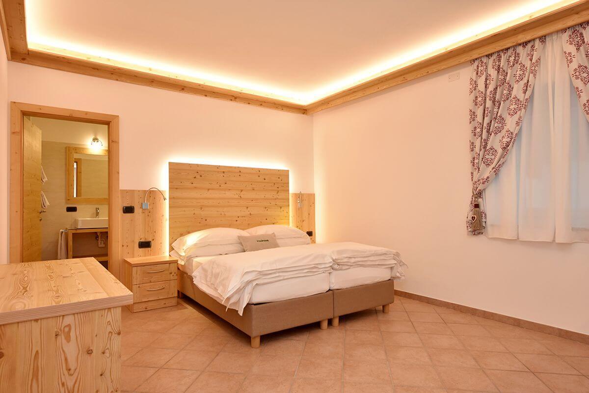 camere villa elsa (3)
