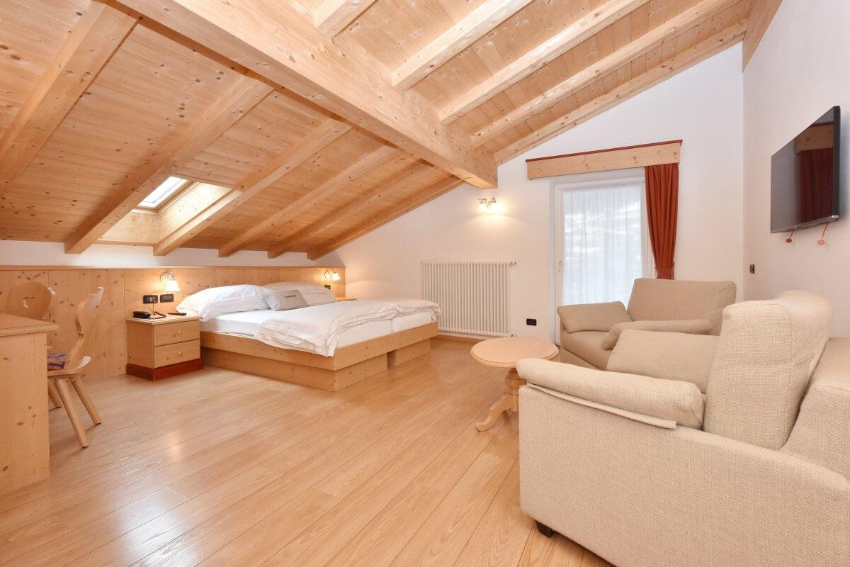 camere villa elsa (6)
