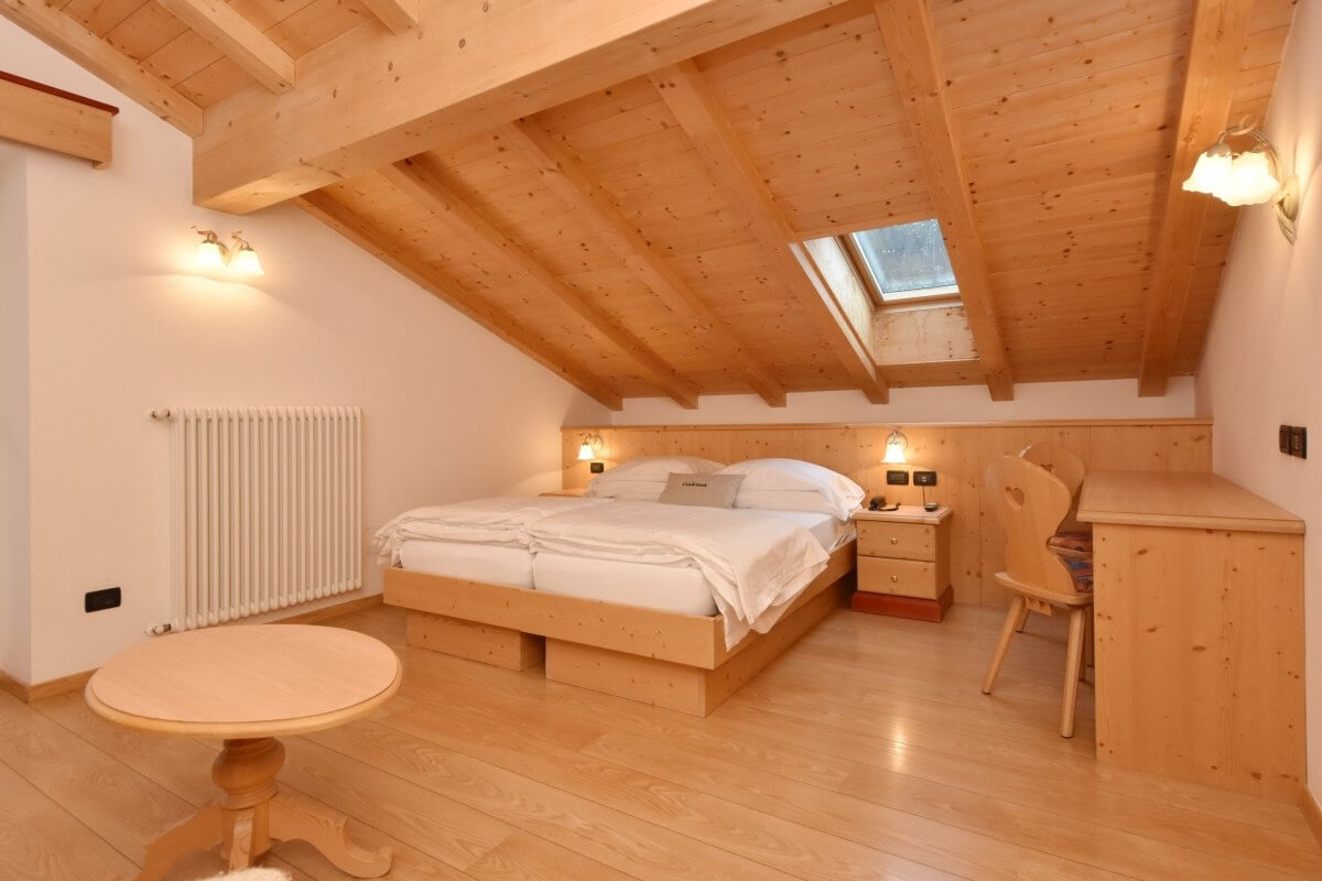 camere villa elsa (9)